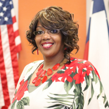 Dr. LaKesha Whitfield Takes Over Leadership of Riverhorse Academy